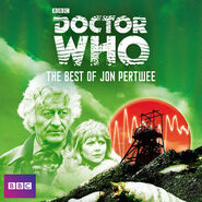 ITunes Best 3 Doctor Cover