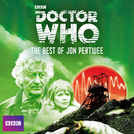 File:ITunes Best 3 Doctor Cover.jpg
