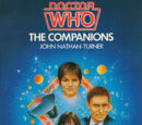 The Companions (reference book)