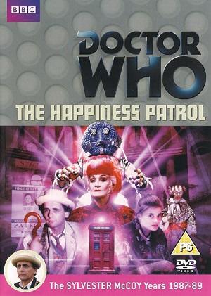 File:The Happiness Patrol Region 2 DVD.jpg