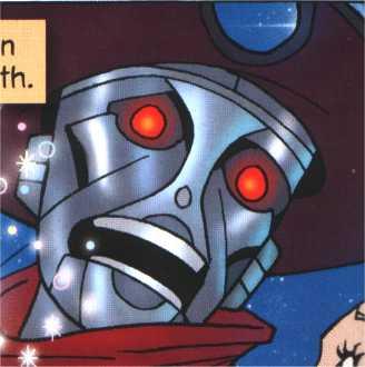 File:DWA CS 141 Cyrronak Robot.jpg