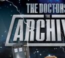 The Doctors: The Archive