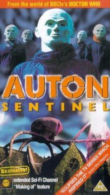 File:Auton 2 VHS cover.png