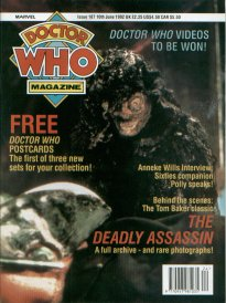 File:DWM Issue 187.jpg