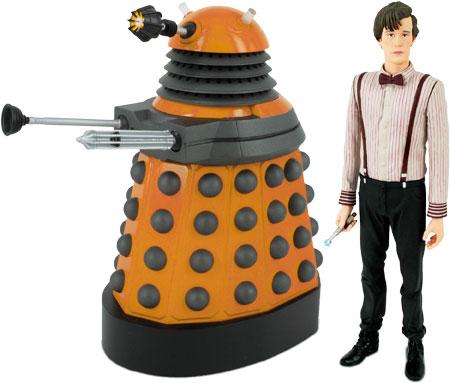 File:CO 5 Eleventh Doctor jacketless.jpg