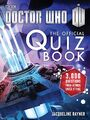 DW The Official Quiz Book 2014.jpg