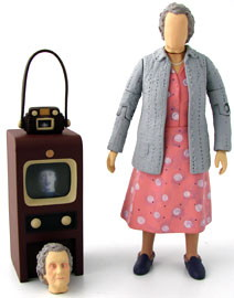 File:CO 5 Grandma and Wire.jpg