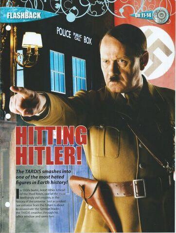 File:DWDVDF FB 130 Hitting Hitler!.jpg