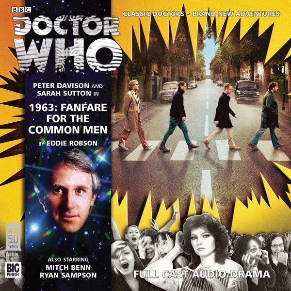 File:Fanfare-for-the-common-men cover.jpg