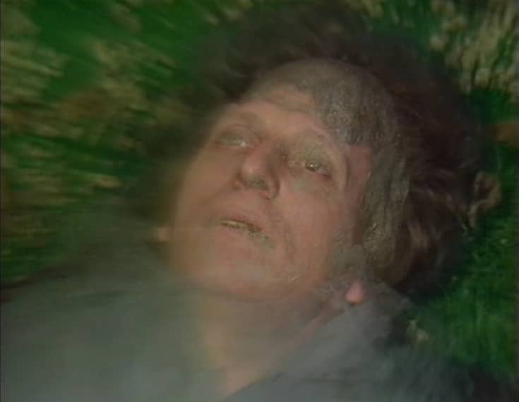 File:Fourth-doctor-regenerating.jpg