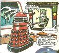 Red Dalek Leader Eve of War-1.jpg