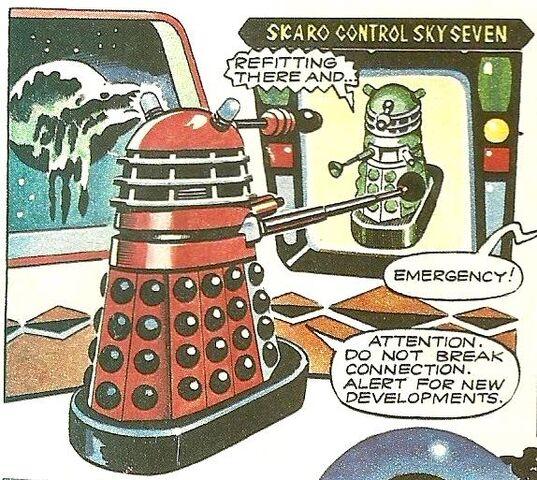 File:Red Dalek Leader Eve of War-1.jpg