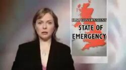 Tardisode 13 State of Emergency