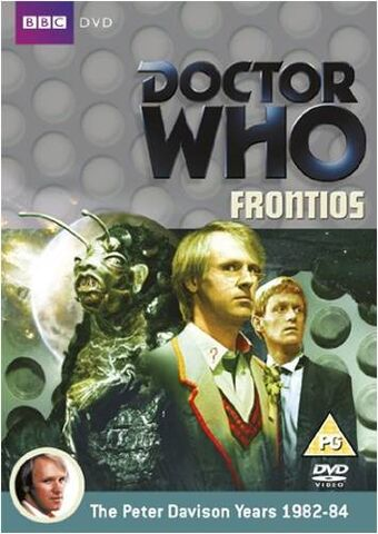 File:Frontios dw dvd.jpg