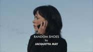 Random-shoes-title-card