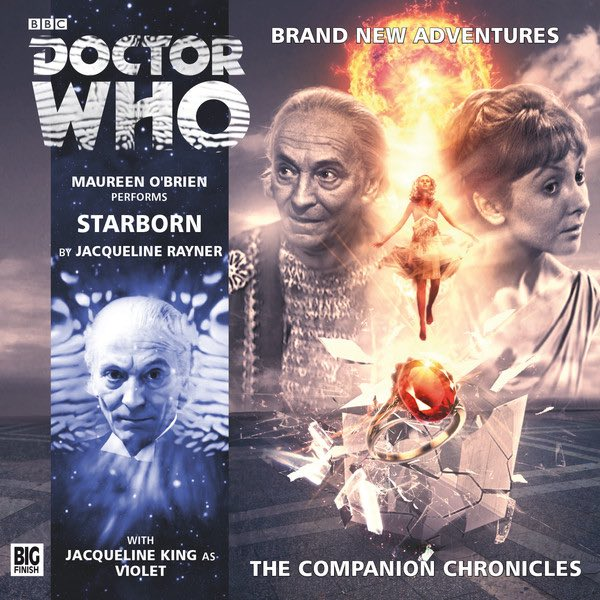 File:Starborn.jpg