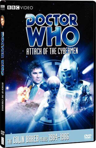 File:Attack of the Cybermen US.jpg