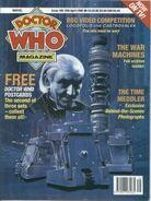 DWM Issue 185