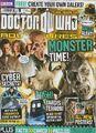 Thumbnail for version as of 23:19, November 9, 2011