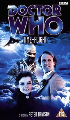 File:Time-Flight VHS UK cover.jpg