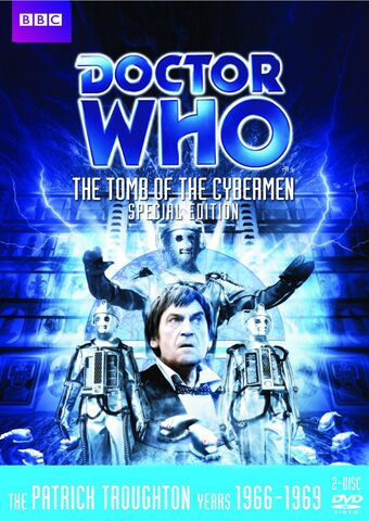 File:The tomb of the cybermen.jpg