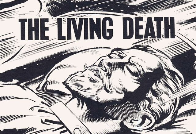 File:The Dalek Outer Space Book The Living Dead 1.jpg