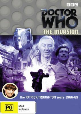 File:The Invasion DVD Australian cover.jpg