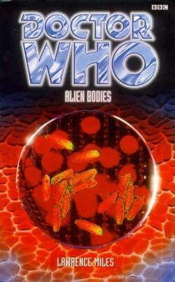 Alien bodies