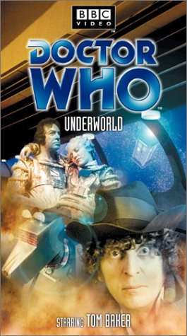 File:Underworld VHS US cover.jpg