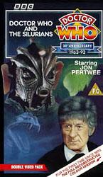 File:Doctor Who and the Silurians VHS UK cover.jpg