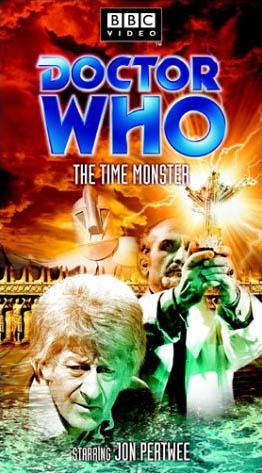 File:The Time Monster 2003 VHS US.jpg