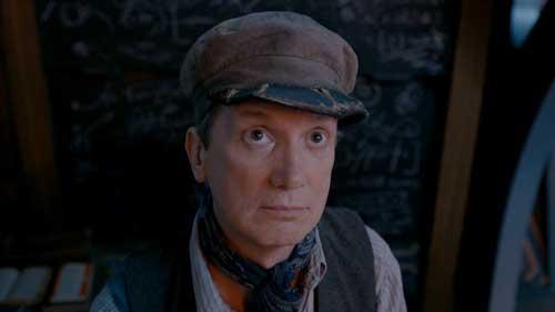 File:Perkins-in-the-TARDIS.jpg