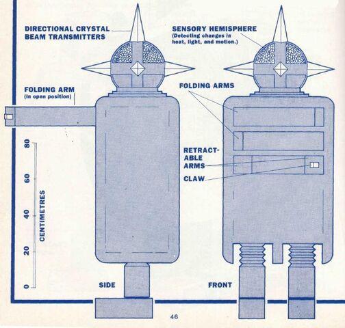 File:Quark technical manual.jpg