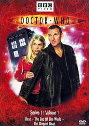 File:Series 1 volume 1 us dvd.jpg