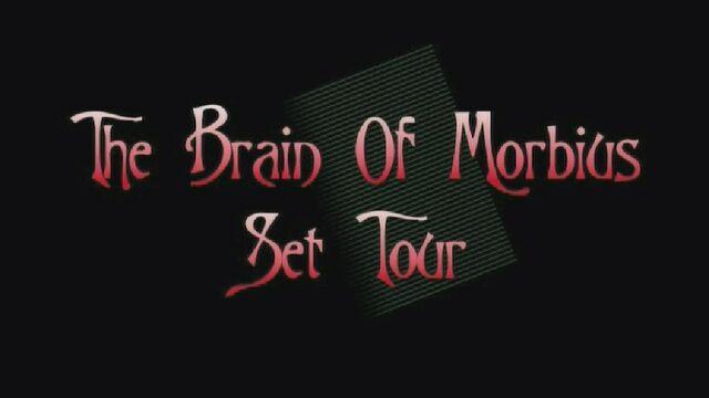 File:Set Tour.jpg