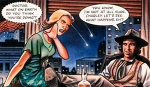 File:Charley and the Doctor in New York.jpg