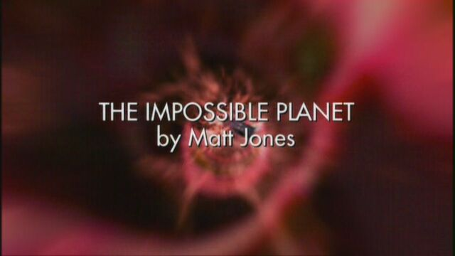 File:The-impossible-planet-title-card.jpg