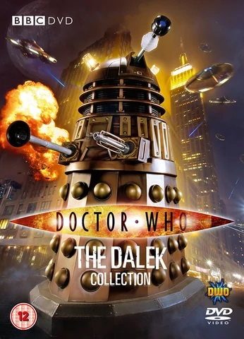 File:Bbcdvd-thedalekcollection.jpg