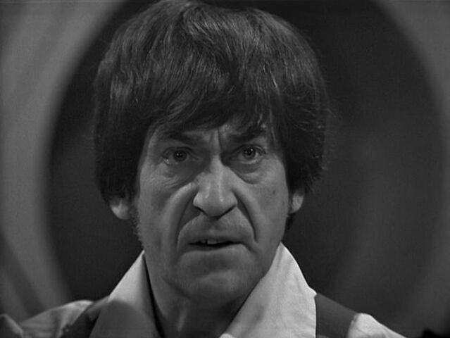File:The Second Doctor.jpg