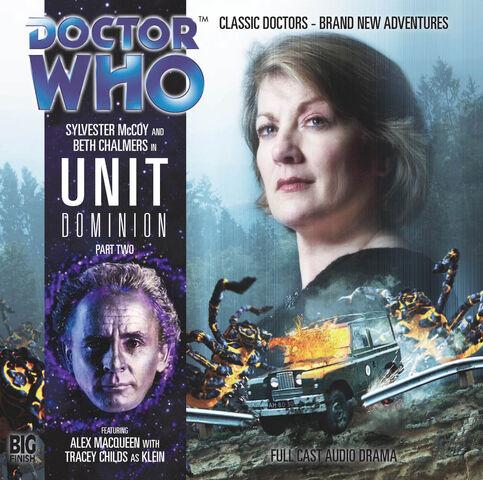 File:UNIT Dominion Part 2 cover.jpg