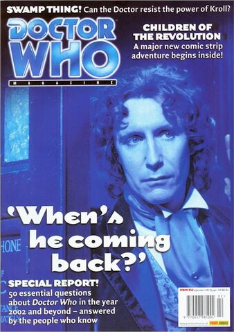 File:DWM issue312.jpg