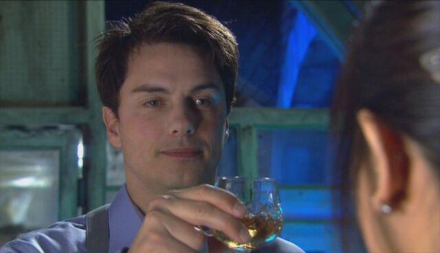 File:Jack toasts real jack.jpg