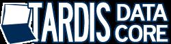 File:Psycic paper logo.png