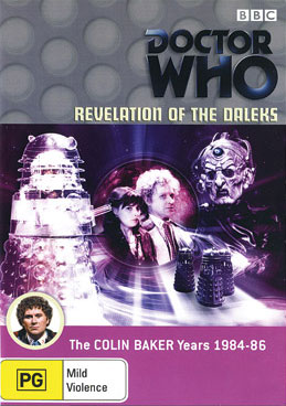 File:Revelation of the Daleks DVD Australian cover.jpg