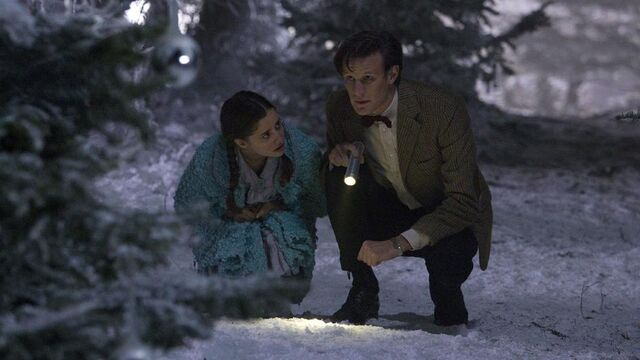File:The Doctor, the Widow and the Wardrobe (1).jpg