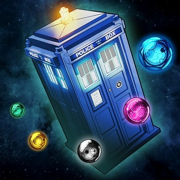 File:Doctor Who Legacy Icon 3.0.jpg