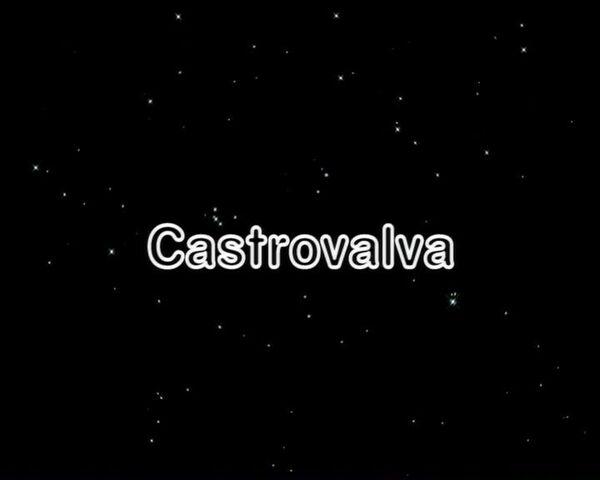 File:Tccastrovalva.JPG
