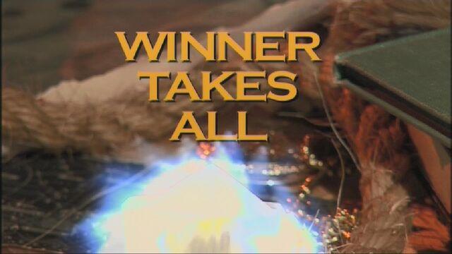 File:Winner Takes All.jpg