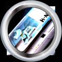 File:Badge-2808-4.png
