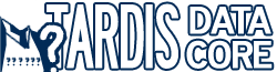 File:TardisDataCoreSeven4.png